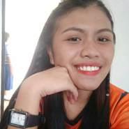 angelp44737's profile photo