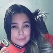 sofia011431's profile photo
