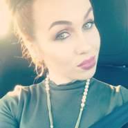 preciousb892364's profile photo
