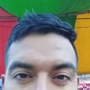 uriveb's profile photo