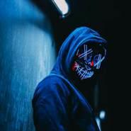 soul415's profile photo