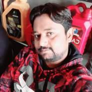 ahmada949198's profile photo