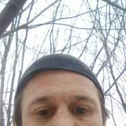 alekseyk464623's profile photo