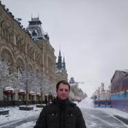 vladimird278514's profile photo
