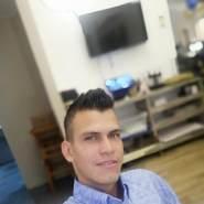 camilos166's profile photo
