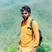 udayak851097's profile photo