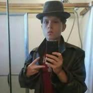 johns222060's profile photo