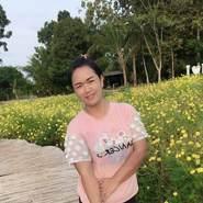 usernxwia8430's profile photo