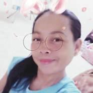 jessicae881591's profile photo