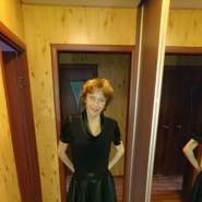 galina127's profile photo