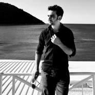 senerd's profile photo