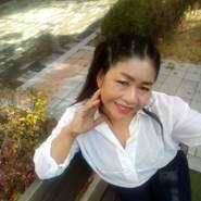 user_vntkc87960's profile photo
