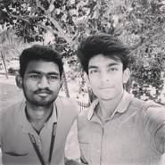 hritikr169014's profile photo