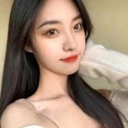 useriwguc7019's profile photo