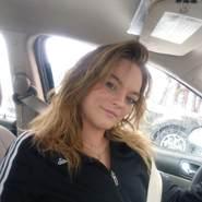 mikew97's profile photo