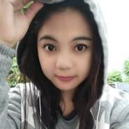 noora871641's profile photo
