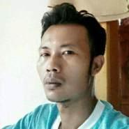 giris52's profile photo