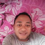 editp461's profile photo