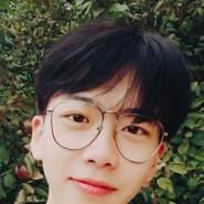 nguyenh192299's profile photo