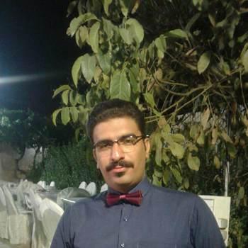 mreza9226_Khorasan-E Razavi_Single_Male