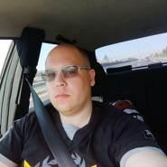 balazsf957226's profile photo