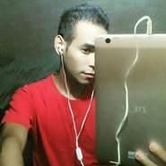 abele24's profile photo