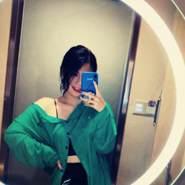 userads31's profile photo