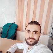 mhmdt54's profile photo