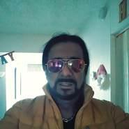 carlos844615's profile photo