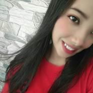 ningn3452's profile photo