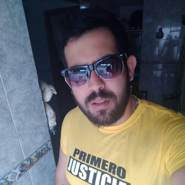 samuelv792933's profile photo
