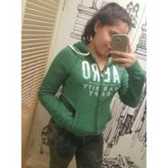 victoriaar725548's profile photo