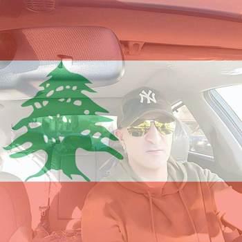davida670979_Abu Zaby_Single_Female