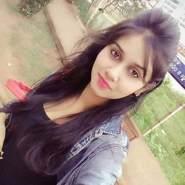 poojar64's profile photo