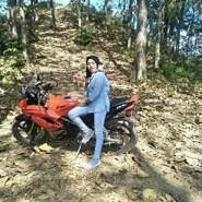 raras08's profile photo