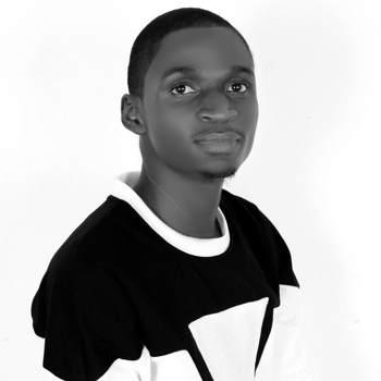 perez0756_Kampala_Single_Male