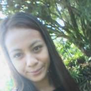 darlenem92539's profile photo