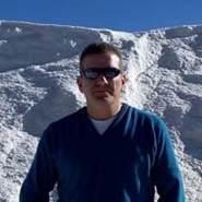 rodriguezf75669's profile photo
