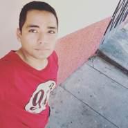 franciscoj835450's profile photo