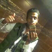 abdllas5786's profile photo