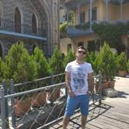elvinw691345's profile photo