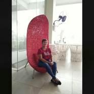 henritab's profile photo