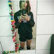 sassyqueenlilly's profile photo