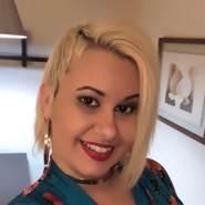 osinachi998909's profile photo