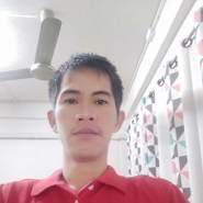 userbm4358's profile photo