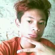 valler09's profile photo