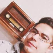 nasserd155186's profile photo