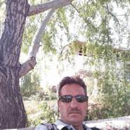 ekremk149's profile photo