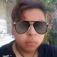 yorig57's profile photo
