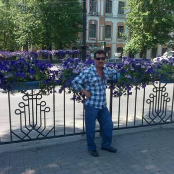 ekremk149_Istanbul_Single_Männlich